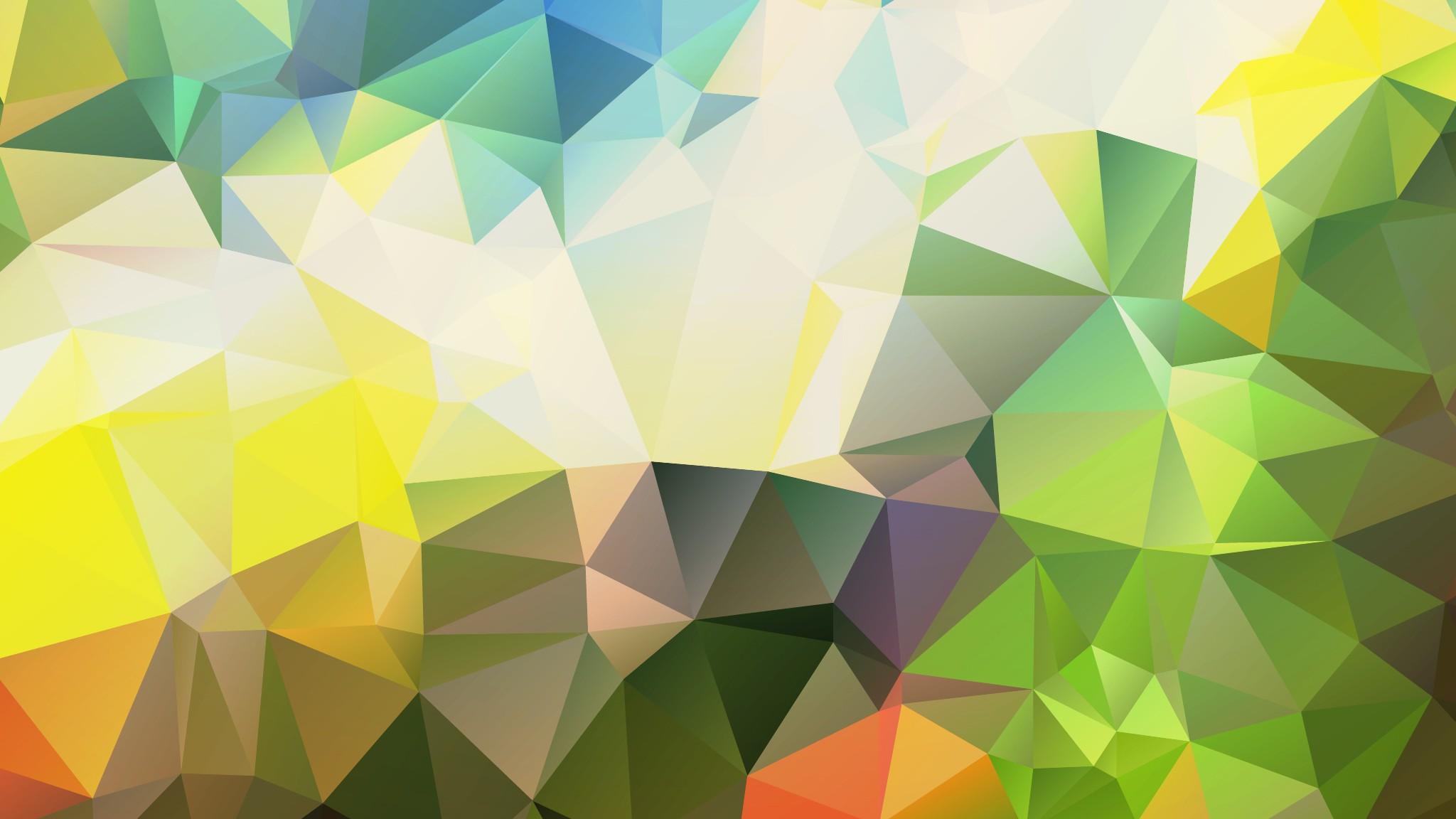 Polygon website