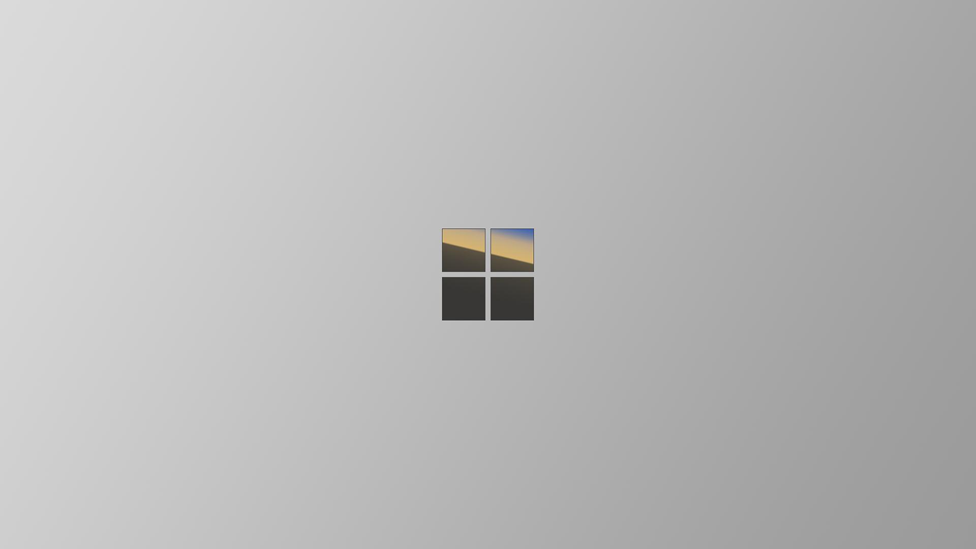 Скачать видео обои на рабочий стол Видео обои для Windows